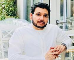 Ali Mohammed Almadawi Alreme